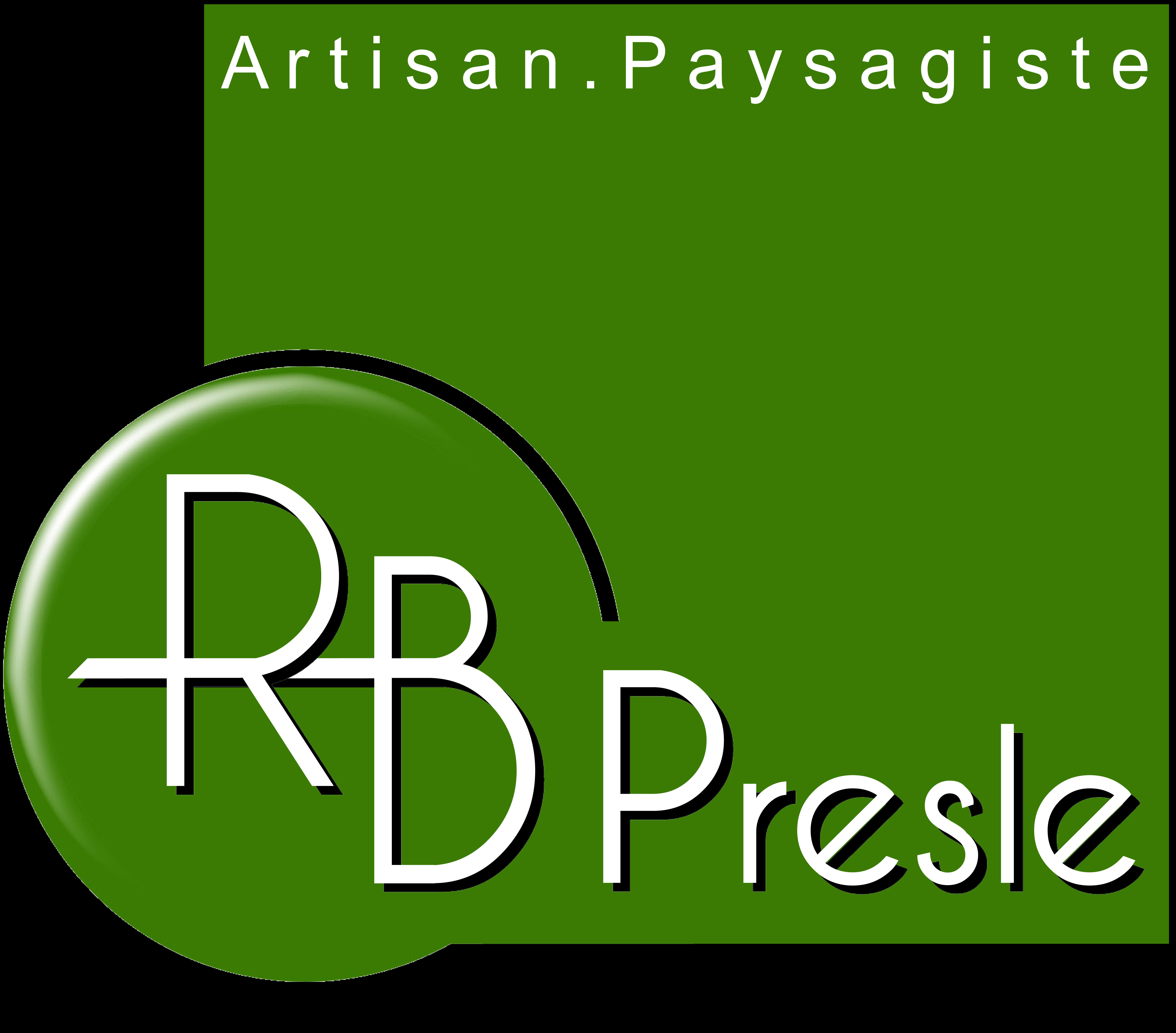 RB PRESLE